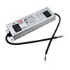 Meanwell ELG-240-24 240W 24V Constant Current and Constant Voltage Metal Case Power Supply