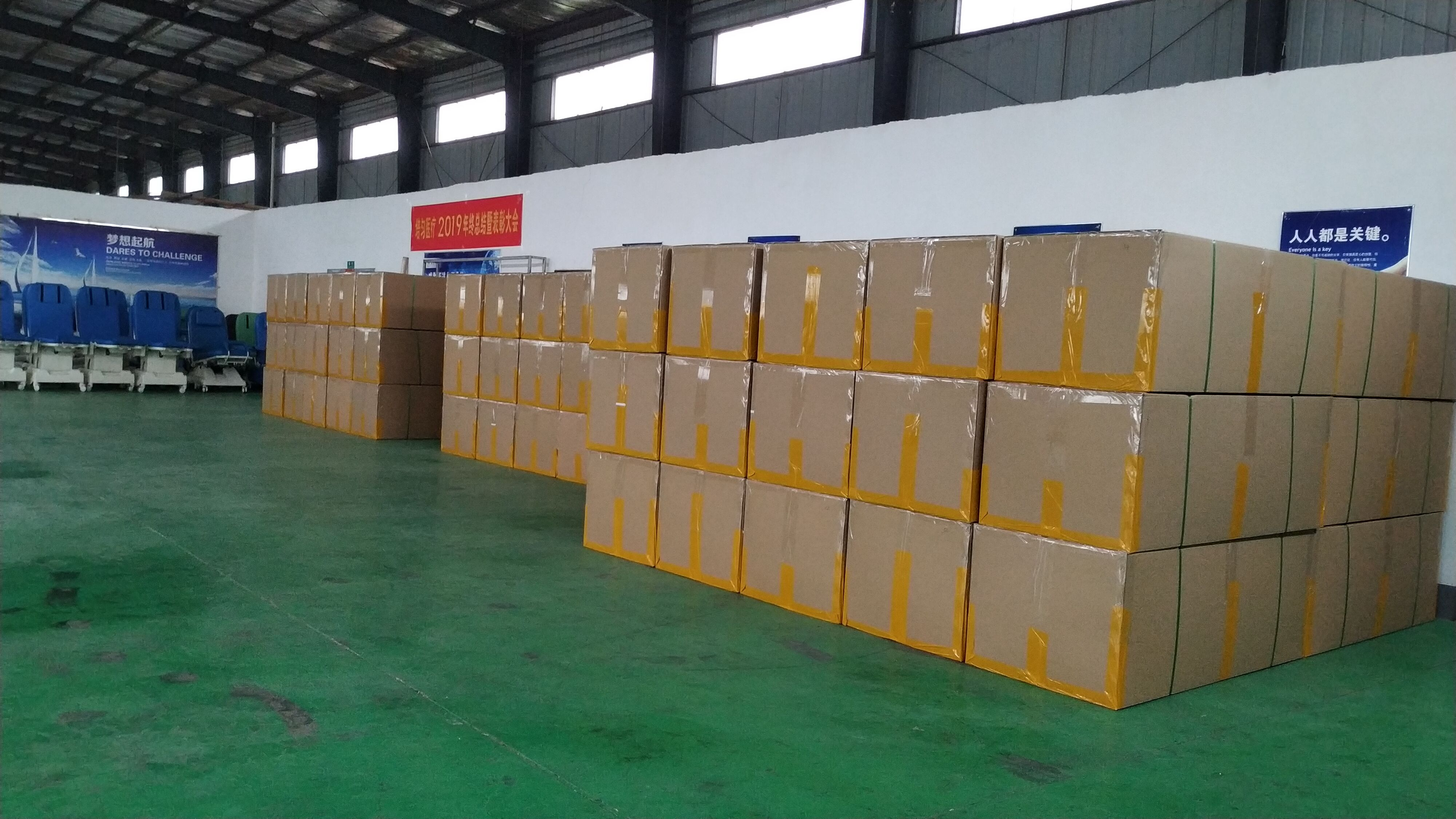 Hight Quality hospital recliners hospital medical bed hospital bed medical at the Wholesale Price