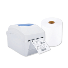 China Atm Ultrasound Pos <span class=keywords><strong>Kassa</strong></span> Thermisch Papier Roll