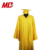 2019 New Style Middle School Graduation Gown and Cap