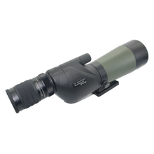 Primoptics A Lunga Distanza spotting scope <span class=keywords><strong>caccia</strong></span> cannocchiale 20-60X60 ED