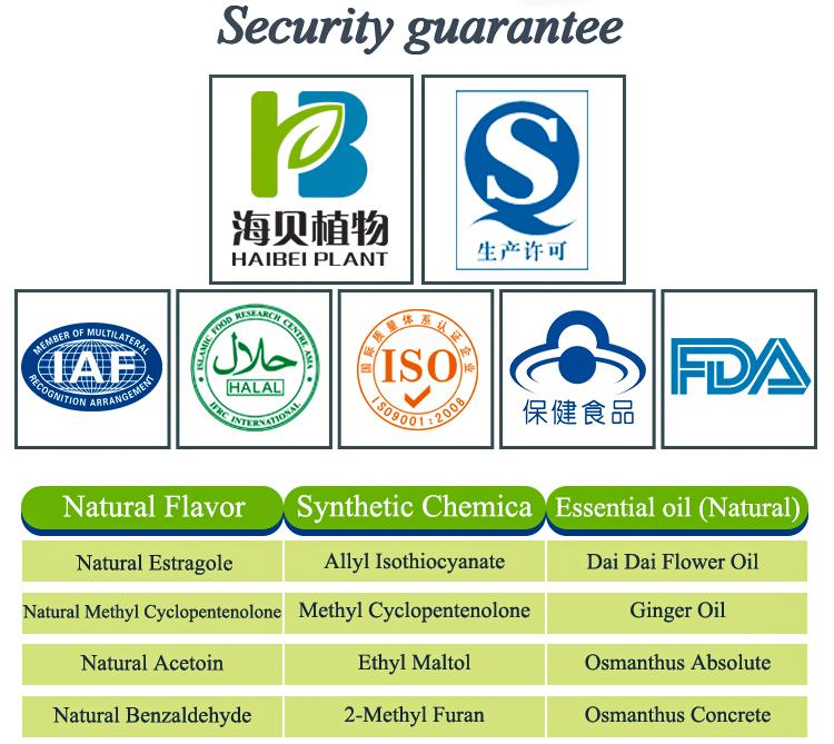 Wonderful quality Natural Sandal extract oil Sandalwood essential oil