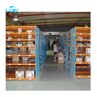 LIJIN SHELF Mezzanine Floor Definition & Construction - Mezzanine Floors