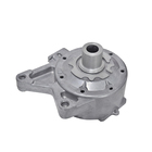 Professional supplier high quality OEM die casting aluminum auto car spare parts