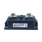 High current Industrial solid state relay 500A dc-ac SSR
