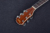 40inch spruce cutaway design natural 6 steel strings with L-key truss rod guitars