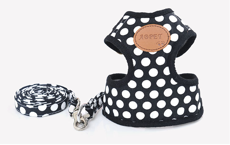 dog harness (9).png