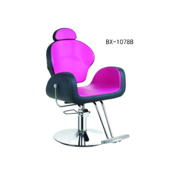 New product hair salon styling cheap hydraulic kids barber chair