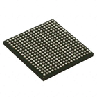 Microprocessor Texas Instruments AM3354BZCZD80 With 800MHZ 32Bit 324-NFBGA For MPU Microprocessor IC Chip