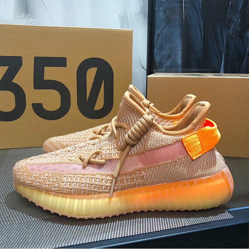 Venta al por mayor calzado fashion hombre Compre online los