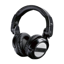 Takstar HD6500 Có Dây Stereo Over Ear MFI Giám Sát Headphone Cho iPhone iPad <span class=keywords><strong>IPod</strong></span>