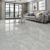 High Mirror Gloss Ceramic Full Body Glazed Polished Porcelain Ceramic Tiles