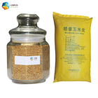China Bulk Yellow Corn Gluten Meal Corn Gluten Feed 18% Protein For Sale