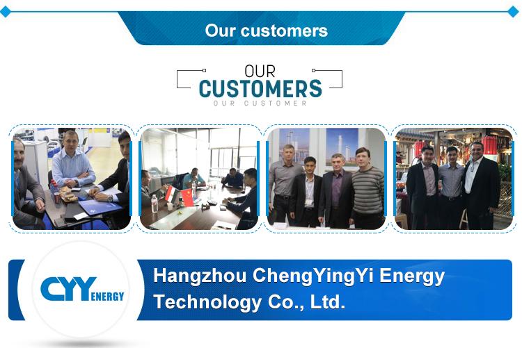 CYY energy Hot sale  PSA Oxygen Generator/Industrial Oxygen Plant