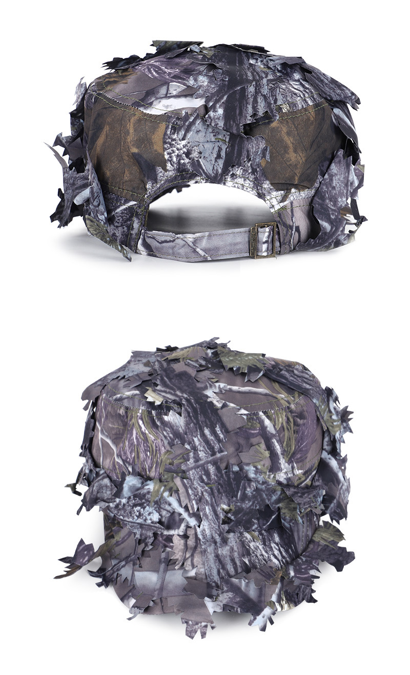 Shenzhen manufacturec Cheap price custom camo baseball cap camouflage military support OEM hats