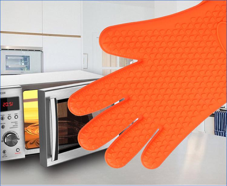 Silicone Baking Gloves.jpg