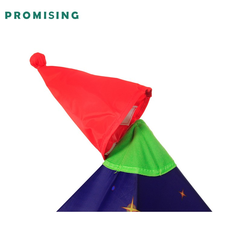 Wholesale Kids Play Tent High Quality Kids Tent cheap Price