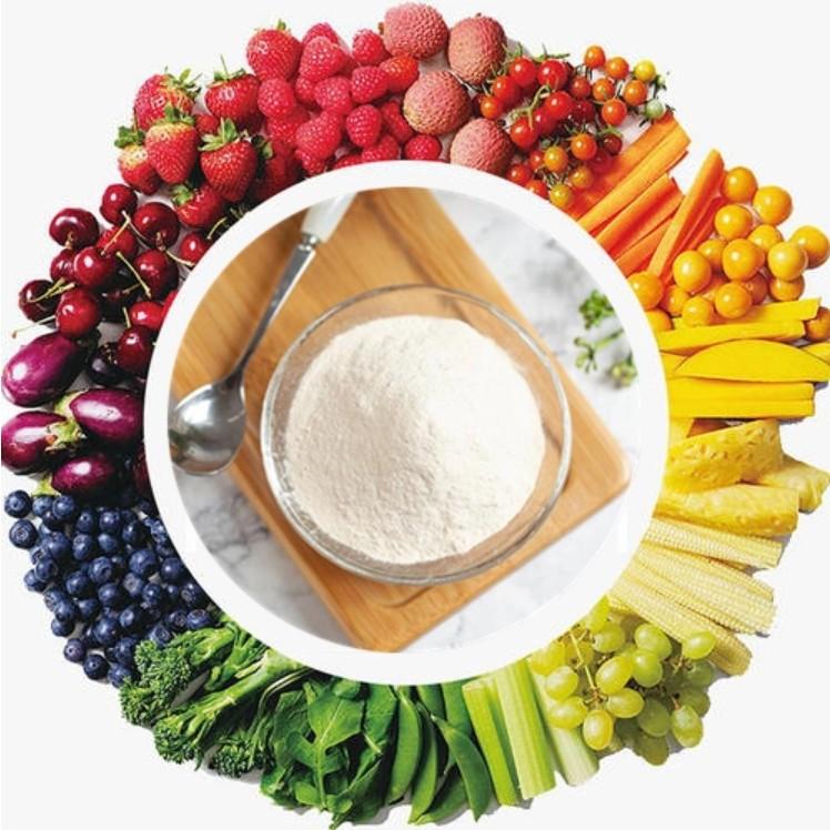 Pengganti Makanan Kocok Susu, Aroma Pisang, Bubuk Pengganti Makanan Kocok Fitness, Makanan Formal Pribadi