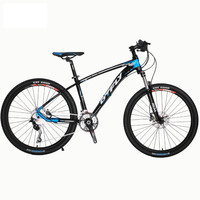 2019high quality large 29 plus carbon mountain bicycle,good price mountain bicycle bicicleta,adult bike 29 inches mountain bikes