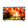 /product-detail/hot-full-hd-led-32-inch-smart-tv-with-internet-566465843.html