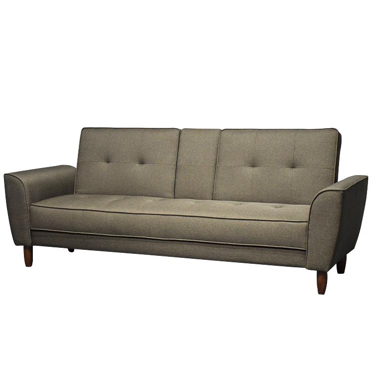 Marroquí estilo moderno plegable de sofá cama para venta