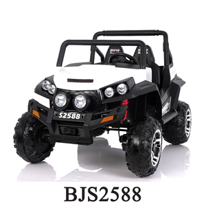Jeep 4x4 ride on 24v electric toy car with remote control ,kids electric cars for 10 year olds,baby car children battery