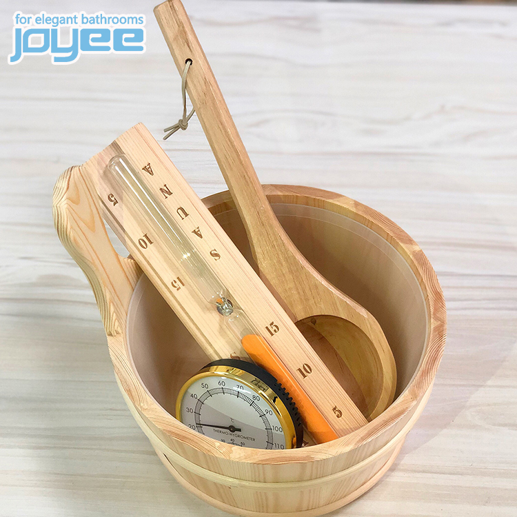 JOYEE Fashion accessories sauna 30 minute sand timer 15 Factory Direct Prices