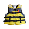 China factory water sport swimming solas waist baby child kids marine approved PFD life jacket vest for kids