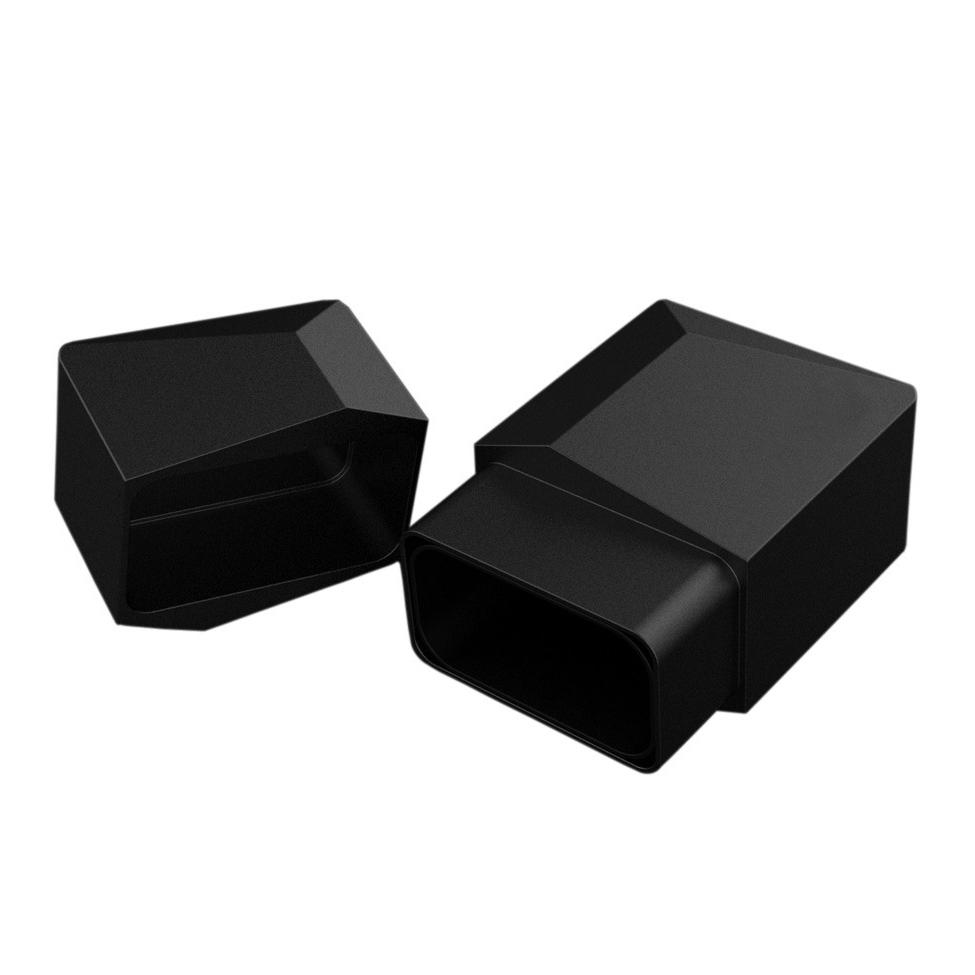 Wholesale Shield Premium Keyless Car Key Signal Blocker Box
