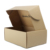 Cloth Packing Luxury Mailer Wholesale Corrugated Paper Packaging Shipping Box