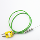 mineral insulated k type thermocouple mi cable mi thermocouple