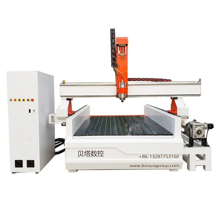 High quality 9060 woodworking cn router 90*60cm with DSP control system
