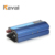 KAYAL off Grid DC to AC Inverter 200W 300W 500W 1000W 1200W 1500W 2000W 2500W 3000W 5000W 6000W Pure Sine Wave Inverter