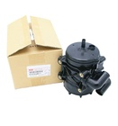 Genuine Original Most popular Favorable Price OIL SEPARATOR 8-97324682-1 8973246821 8973246822 8-97324682-2 FOR ISUZU
