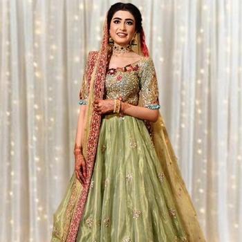 Pakistani Bridal Dresses 2020 Buy Pakistani Bridal Dresses 2020 Pakistani Trendy Dresses Pakistani Boutique Dresses Product On Alibaba Com,Used Wedding Dresses For Sale Online India