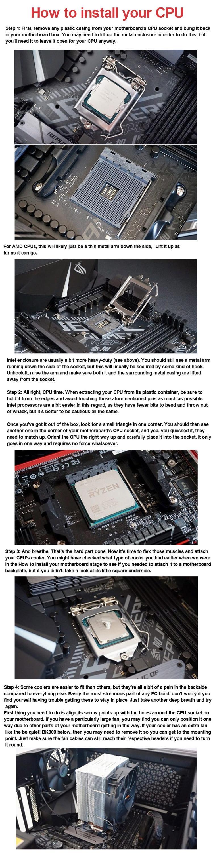 인텔 코어 데스크탑 프로세서 I5 LGA 1155 3rd Gen 2100 2120 3220 3240 3330 3450 3470 3550 3570 CPU i3