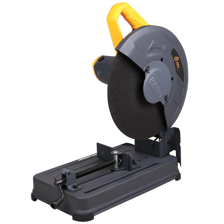 Electric Chop Cut Off Machine Saw Tool For Sale