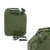 5l 10l 20l nato military diesel fuel tank oil catch can empty petrol metal jerry can