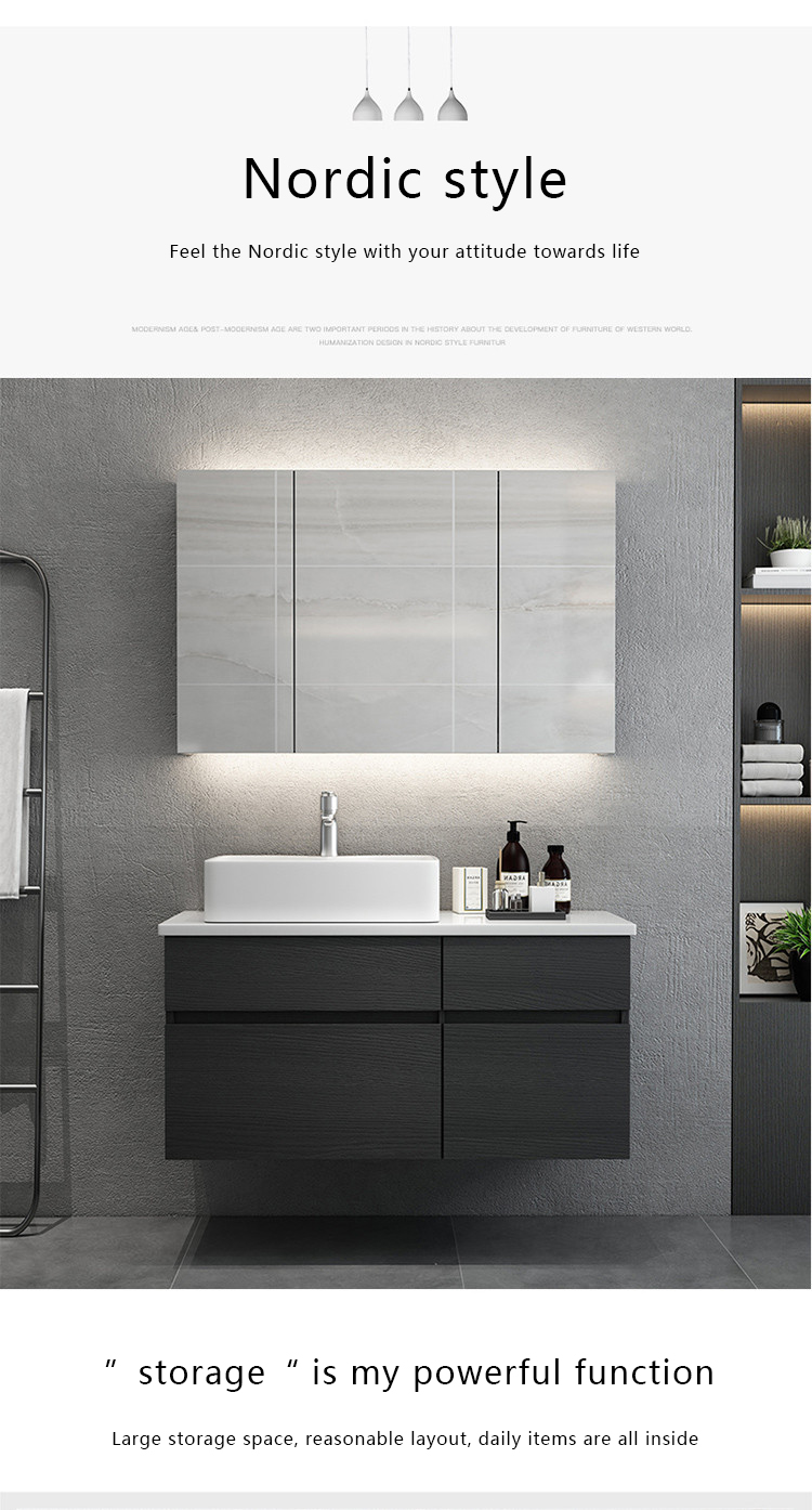 Floating Corner Bathroom Basin Cabinet Vanity Storage Set Philippines Buy Bathroom Vanity Storage Floating Vanity Bathroom Basin Cabinet Product On Alibaba Com