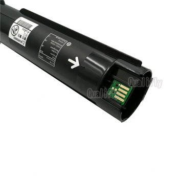 qualifly CT202407 toner cartridge for Xerox DocuCentre SC2020da SC2020CPS SC2020 Manufacturers whole