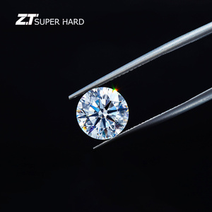 2 carat diamond 1 ct 0.50 lab grown