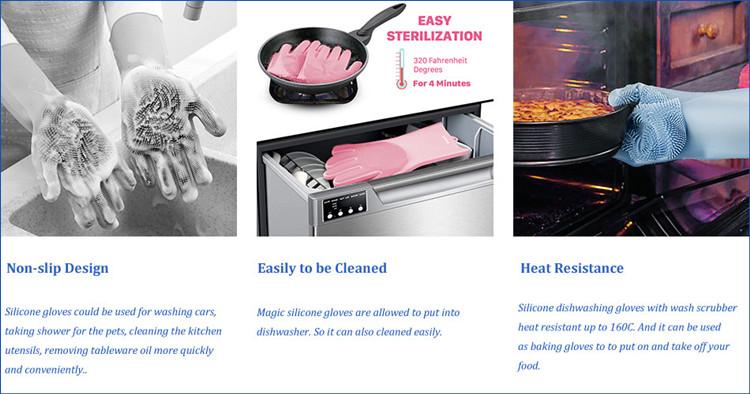 Silicone Dish Scrubber Gloves.jpg