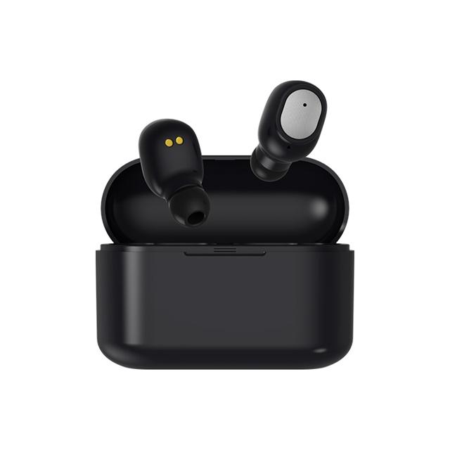 Mini Cheap Bluetooth In Ear Tws Stereo Music Sport Earphone New Technology 2019 - idealBuds Earphone | idealBuds.net
