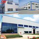 Steel Buildings Structure Warehouse Customized Steel Buildings Tenis Court Steel Structure Warehouse