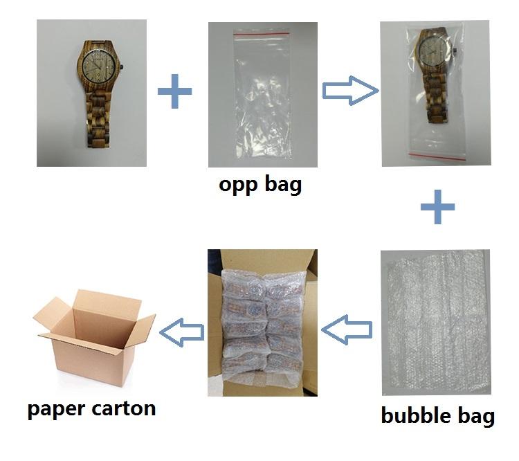 common packing.jpg