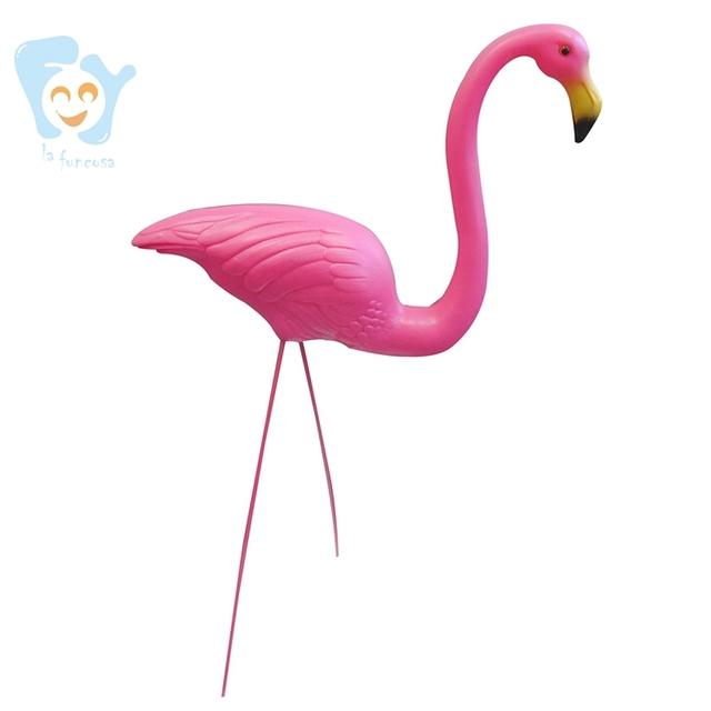Roze Flamingo Zoznamka stránky Open skončil otázky príklady datovania