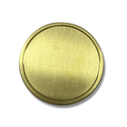 Coin Metal Coin Customized Bronze Coin Stainless Steel Metal Souvenir Coin Factory Supply