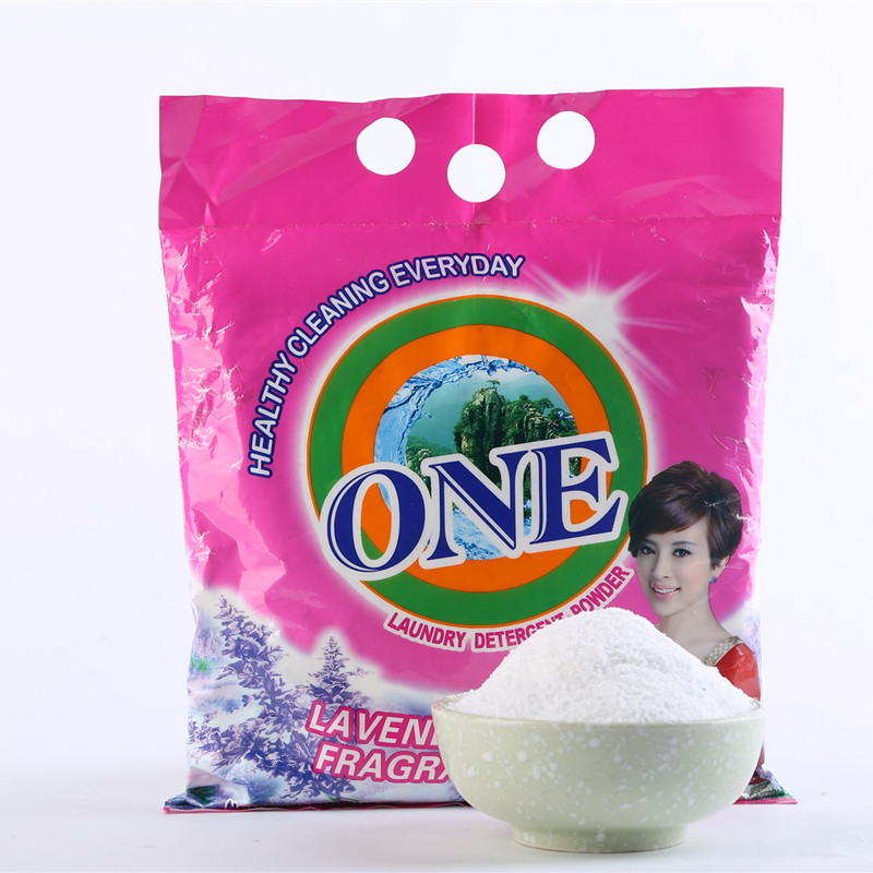 Strong Cleaning Ability Washing Machine Cleaner Powder