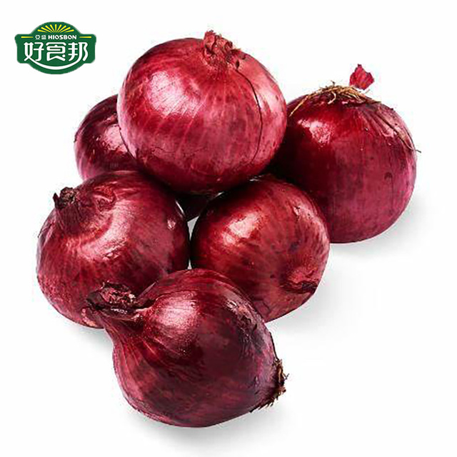 Fresh Red Onion Importers Fresh Vegetables