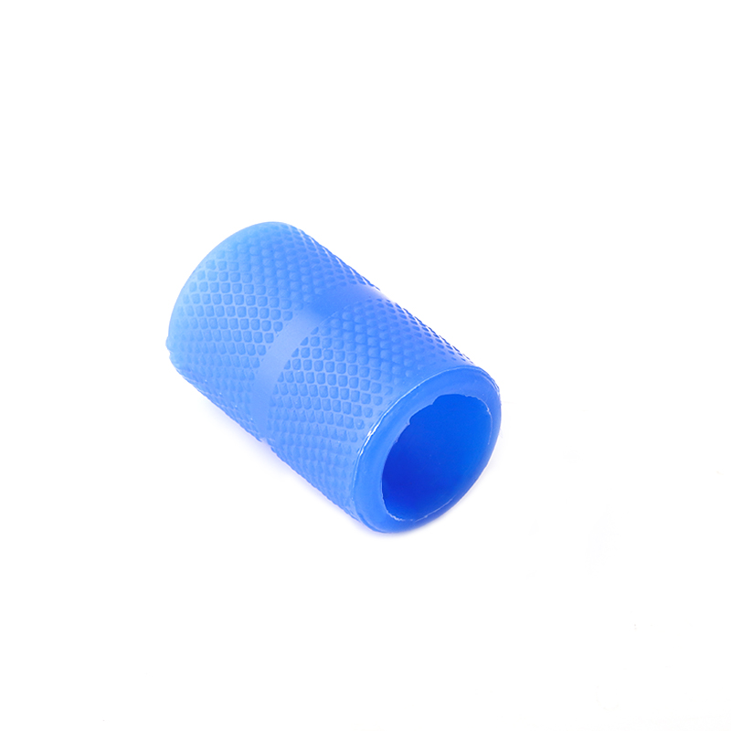 silicone Tattoo Grip Cover, 22mm/25mm Tattoo Accessories